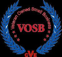 VOSB-LOGO