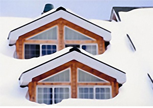 home_winterization_installation_services_incline_village_lake_tahoe_nevada2