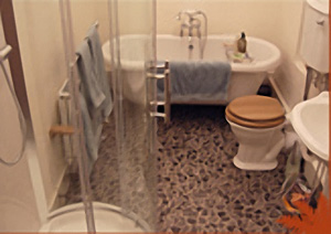 shower_tubs_toilets_Incline_Village_Nevada_Lake_Tahoe