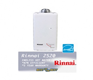 tankless_hot_water_systems_rinnai_incline_village_nevada